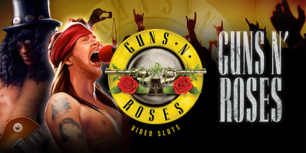 Guns N' Roses – Unknown Facts